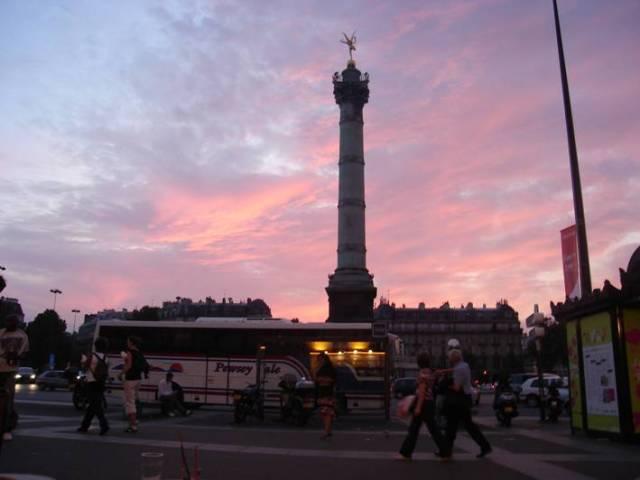 Párizs 4062