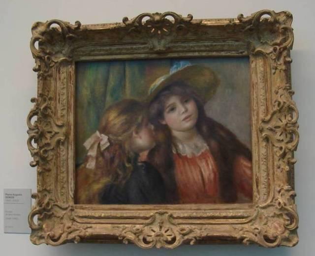 Renoir 001