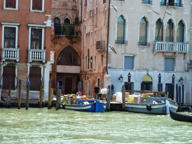 2014 nyár P1460402 Velence
