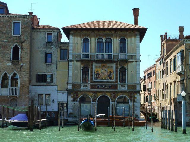 2014 nyár P1460474 Velence