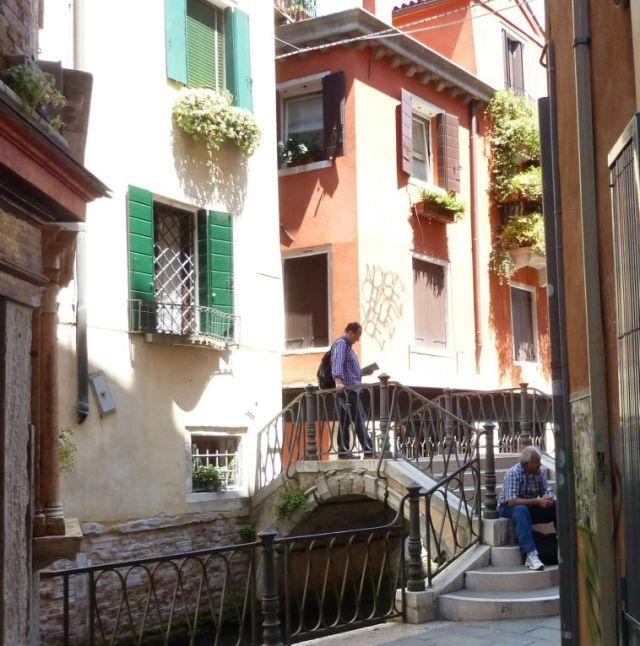 2014 nyár P1460536 Velence