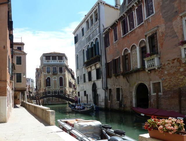 2014 nyár P1460557 Velence