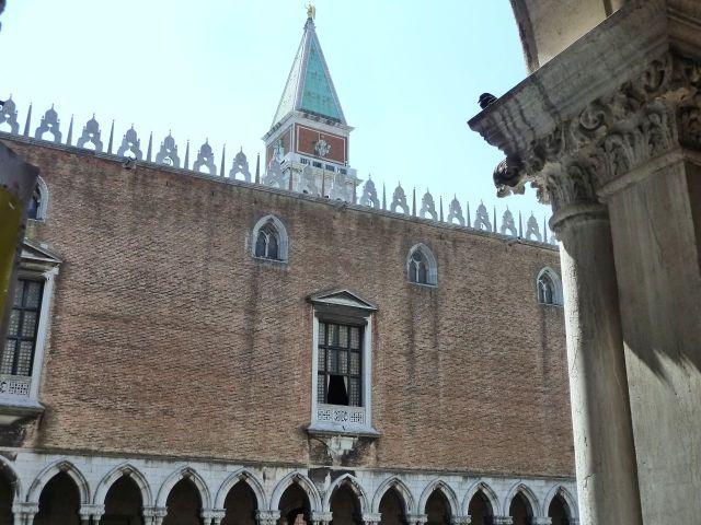 2014 nyár P1460710 Velence