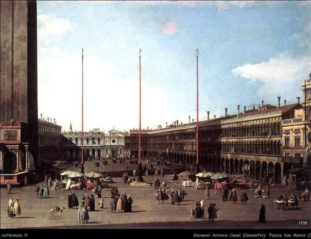 canal_detto_canaletto_017_piazza_san_marco_1735