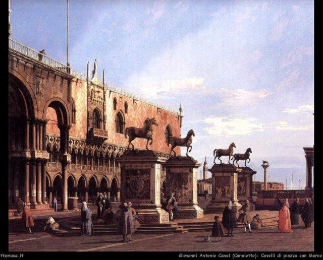 canal_detto_canaletto_024_cavalli_piazza_san_marco_1743