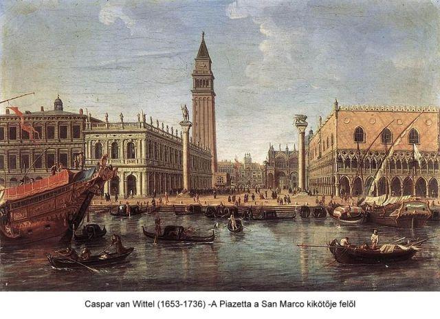 caspar_van_wittel_-_the_piazzetta_from_the_bacino_di_san_marco_-_wga25836