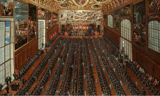 Palazzo_Ducale_,_sale_Maggior_Consiglio