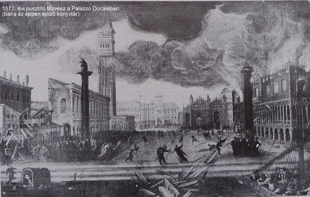 Pozzoserrato_pducale túzvész 1577