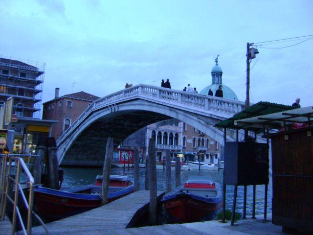 0520 Velence 2010 május Ponte degli Scalzi