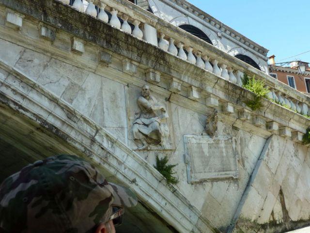 2014 nyár P1460406 Velence Ponte di Rialto