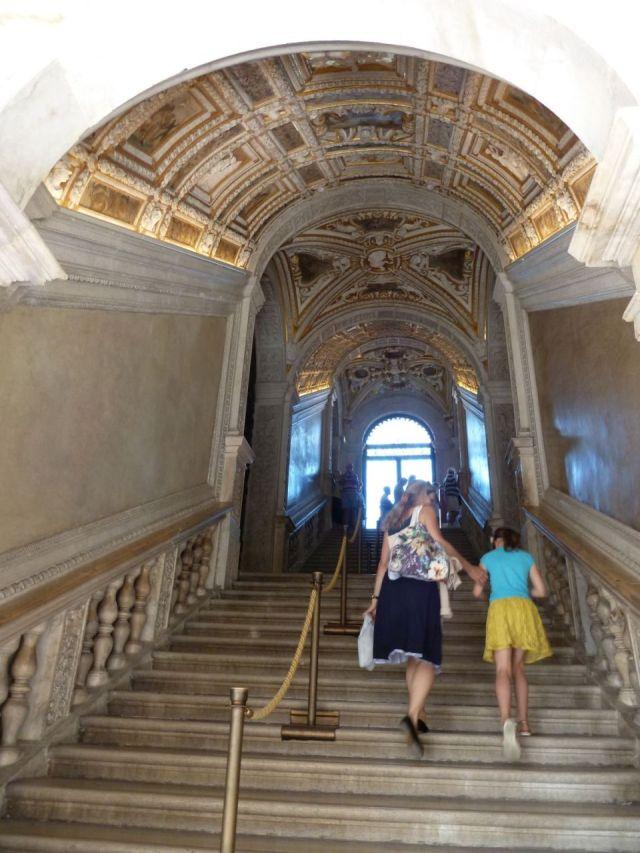 2014 nyár P1460715 Velence, La Scala d'Oro