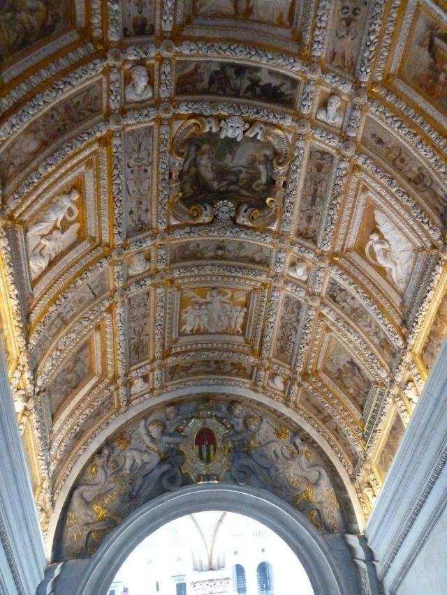 2014 nyár P1460717 Velence La Scala d'Oro