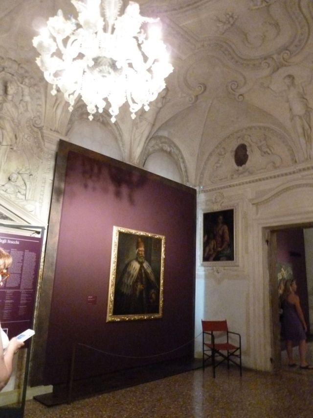 2014 nyár P1460751 Velence Sala degli Stucchi