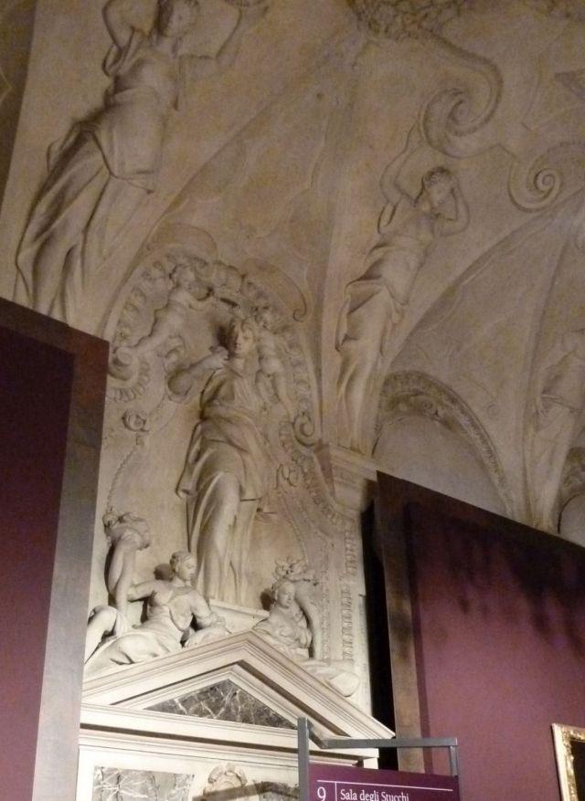 2014 nyár P1460754 Velence Sala degli Stucchi