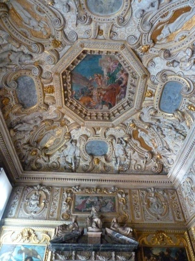 2014 nyár P1460832 Velence Sala dell'Anticollegio