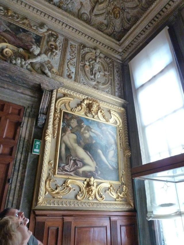 2014 nyár P1460836 Velence Sala dell'Anticollegio