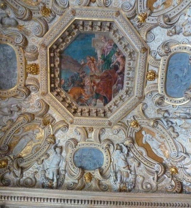 2014 nyár P1460840 Velence Sala dell'Anticollegio