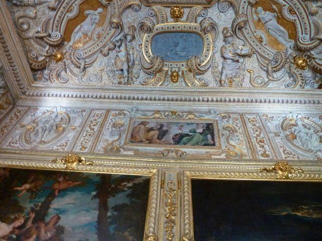 2014 nyár P1460841 Velence Sala dell'Anticollegio