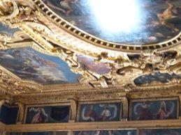 2014 nyár P1460947 Velence Sala del Maggior Consiglio