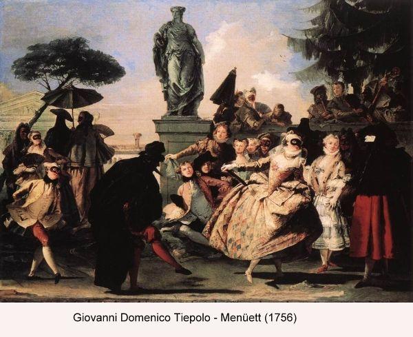 Giovanni_Domenico_Tiepolo_-_Minuet_-_Barcelona