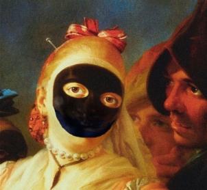 moretta-mask