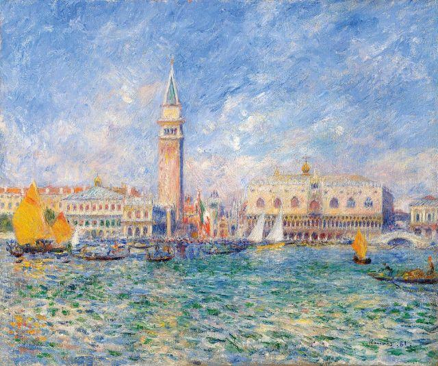 Pierre_Auguste_Renoir,_Vue_de_Venise_(Le_Palais_des_Doges),_1881