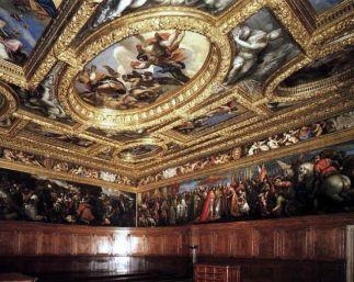 Sala_del_Consiglio_dei_Dieci -