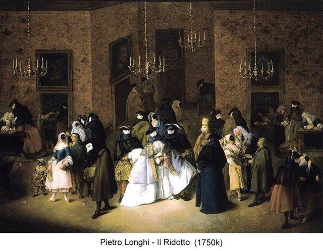 Pietro_Longhi_-_The_Ridotto_in_Venice_1750 k