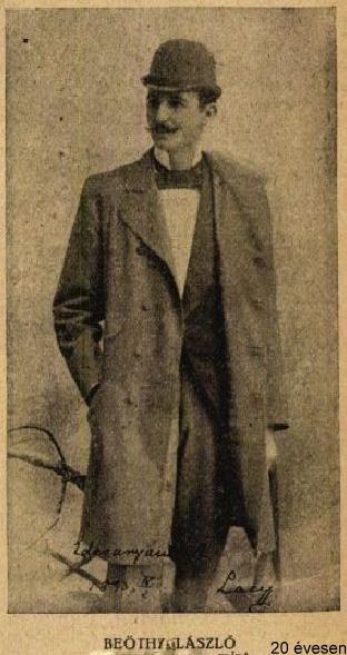 beöthy 1893_album_kép_5