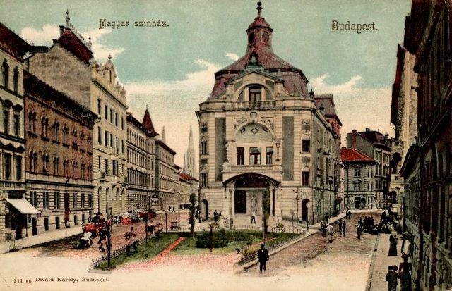 Magyar_Szinhaz_1897