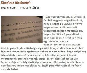 Rákosi_Viktor-_Sipulusz történetei