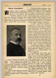 Színházi_Hét_1910-1.