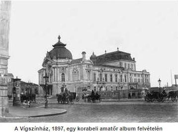Vígszínház_1897