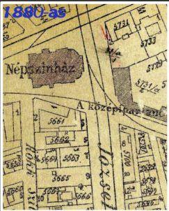 1880_-as_helyrajzi_térkép