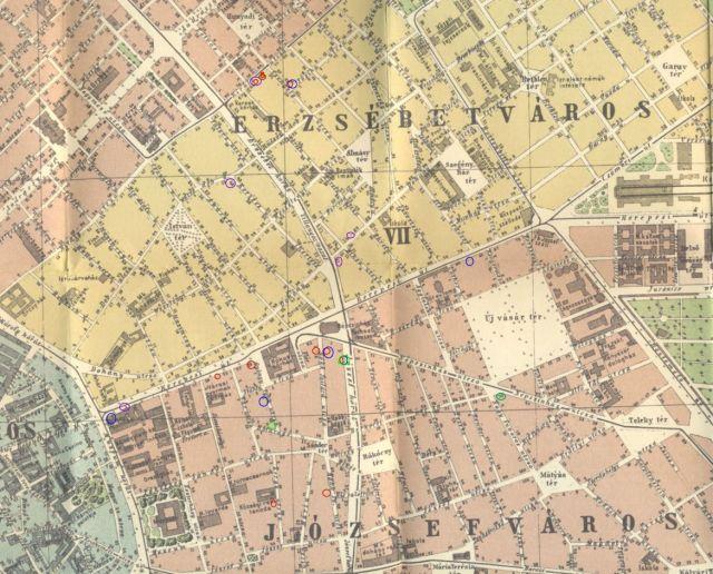 1896. évi Bp térkép részlet 1 jk
