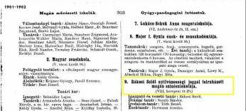 1901-02,_r.sz._sziniiskola