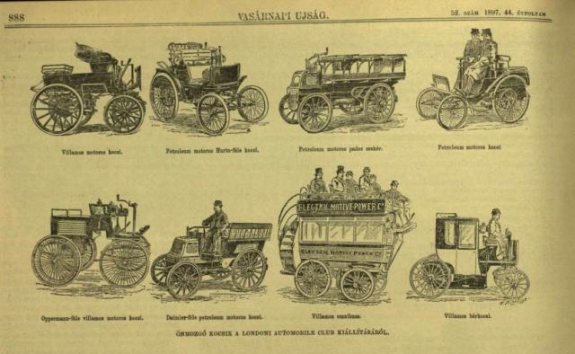 autó_1897.