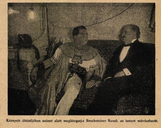 bruchsteiner,_1918