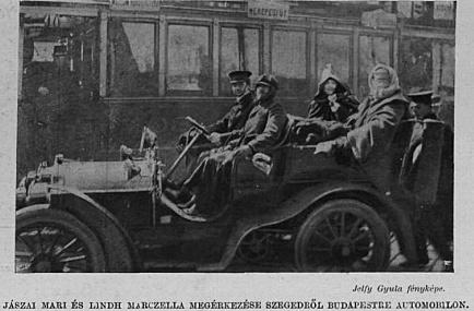 Egyéb- Jászai, autón VU 1904 084.png