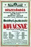 Magyar_Színház-Beőthy_László- Kovácsné