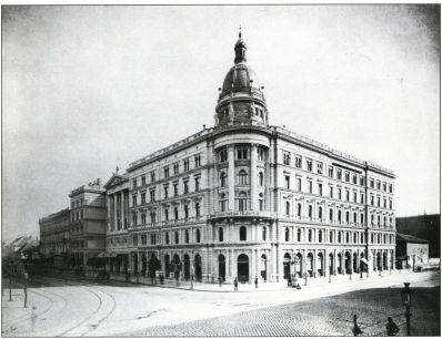 Nemzeti_színház_és_bérháza
