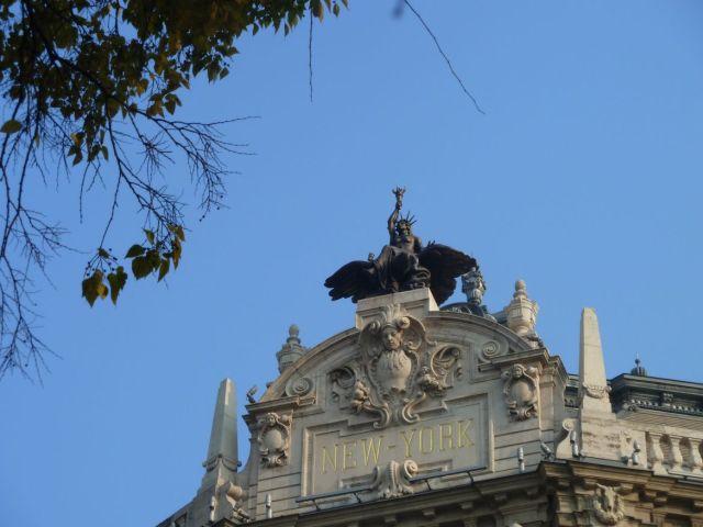 New York palota P1080634 2011.11.15.