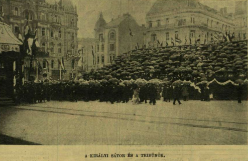 VU 1903 Erzsébet híd 332