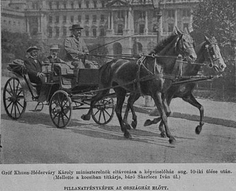 VU 1903 gróf Khuen-Héderváry miniszterelnök229.png