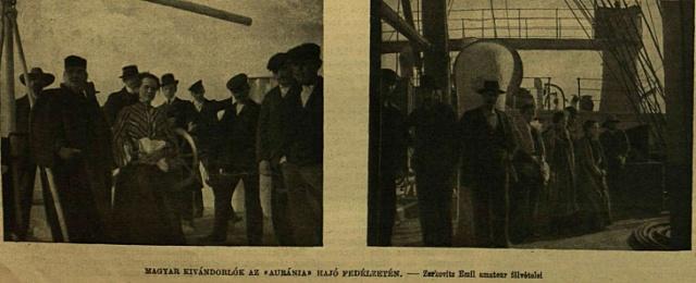 VU 1903 Hajó- magyar kivándórlók 383.png
