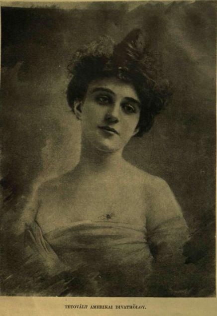 VU 1903 Tetovált amerikai nő.png