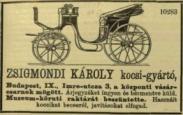 VU 1904 reklám -kocsigyártó 087