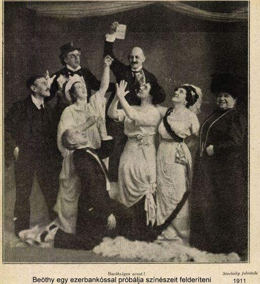 1911.9.sz._-_Babuska_8- Beöthy az ezerbankóssal