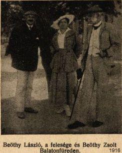 Beöthy,_1916_nyár