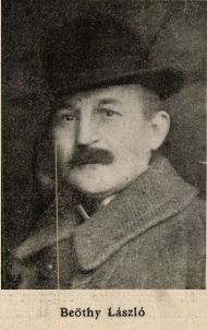 Beöthy_László,_1913 jan._Színházi_Hét